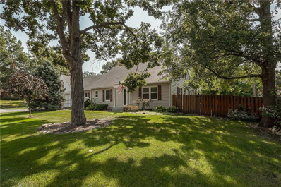 7900 TOMAHAWK Road, Prairie Village, KS 66208 - MLS#: 2189700