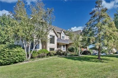 8004 W 138th Terrace, Overland Park, KS 66223 - #: 2189739