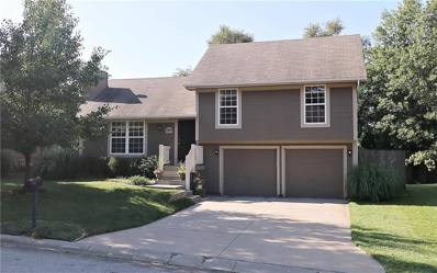 1944 S Leslie Drive, Independence, MO 64055 - MLS#: 2189815