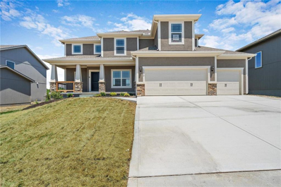 13470 NW 73rd Street, Parkville, MO 64152 - MLS#: 2189832