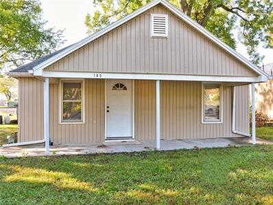 105 SW 10 Street, Oak Grove, MO 64075 - MLS#: 2190082