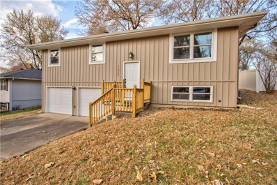 11510 E 36TH S. Street, Independence, MO 64052 - MLS#: 2190096