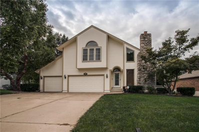 4808 S Tierney Drive, Independence, MO 64055 - MLS#: 2190099