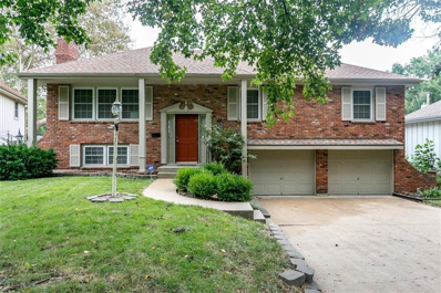 11019 Spruce Court, Kansas City, MO 64137 - MLS#: 2190122