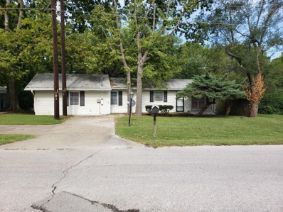 408 W Murray Road, Liberty, MO 64068 - #: 2190130