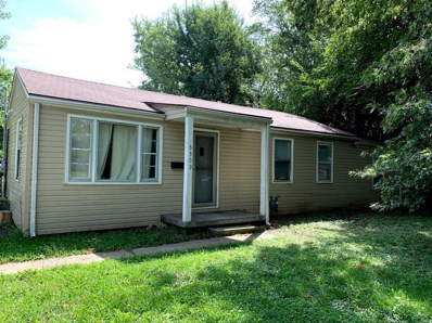 5309 Hardy Avenue, Raytown, MO 64133 - MLS#: 2190179
