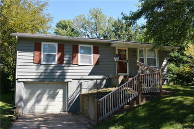 2803 N 109 Street, Kansas City, KS 66109 - MLS#: 2190319