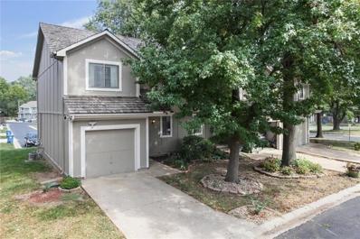 12204 W 65 Terrace, Shawnee, KS 66216 - MLS#: 2190415