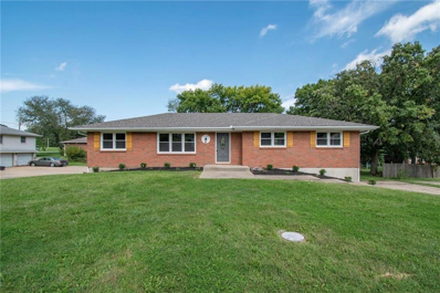 1108 NE 77th Street, Kansas City, MO 64118 - MLS#: 2190478