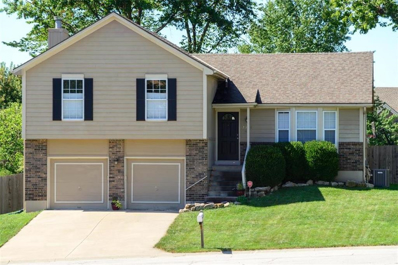3316 Hanthorn Avenue, Independence, MO 64057 - MLS#: 2190479