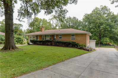 2005 S Leslie Avenue, Independence, MO 64055 - MLS#: 2190629