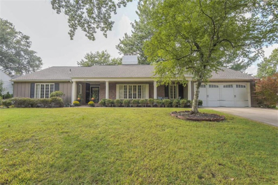6606 Willow Lane, Mission Hills, KS 66208 - MLS#: 2190662