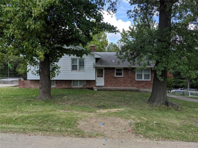 8916 E 29TH Street, Kansas City, MO 64129 - MLS#: 2190689