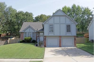 3011 NW 57th Terrace, Kansas City, MO 64151 - #: 2190709