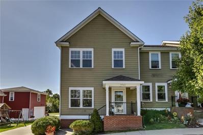9541 E 57th Terrace, Raytown, MO 64133 - MLS#: 2190723