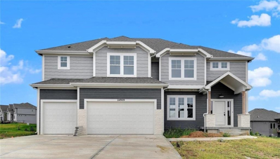 24909 W 75 Place, Shawnee, KS 66227 - MLS#: 2190771