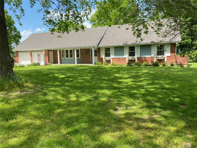 13812 NE 162nd Street, Kearney, MO 64060 - MLS#: 2190776