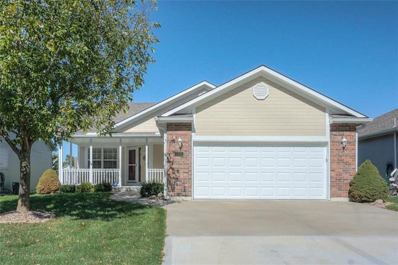 5426 S Duffey Avenue, Independence, MO 64055 - #: 2190797