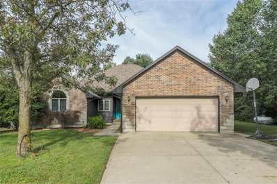 32008 E 164 Street, Pleasant Hill, MO 64080 - MLS#: 2190893