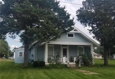 401 S Colby Street, Hamilton, MO 64644 - MLS#: 2191032