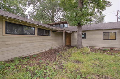 4308 W 79th Street, Prairie Village, KS 66208 - MLS#: 2191070