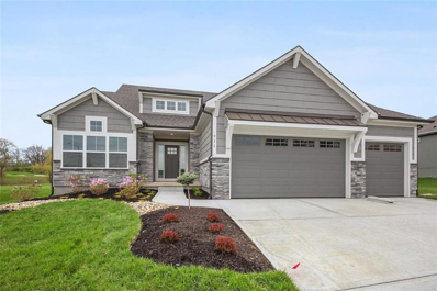 911 Rannoch Drive, Raymore, MO 64083 - MLS#: 2191095