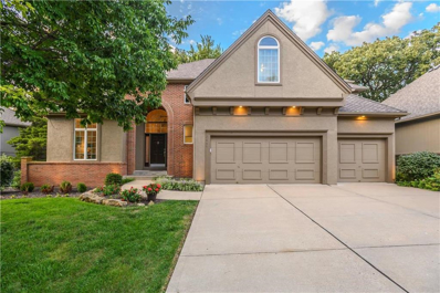 8441 Pflumm Circle, Lenexa, KS 66215 - MLS#: 2191113