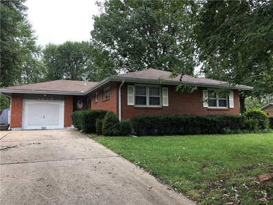 4225 S Spring, Independence, MO 64055 - MLS#: 2191179
