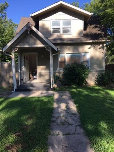 8225 Wyandotte Street, De Soto, KS 66018 - #: 2191193