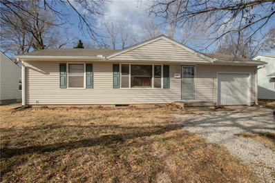 5026 N Elmwood Avenue, Kansas City, MO 64119 - MLS#: 2191200