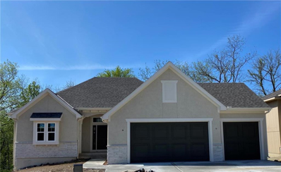20911 W 68 Terrace, Shawnee, KS 66218 - MLS#: 2191208