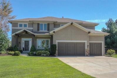 10903 W 169th Terrace, Overland Park, KS 66221 - MLS#: 2191296
