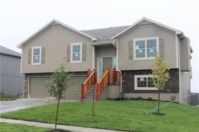 608 Gunnar Drive, Belton, MO 64012 - MLS#: 2191347