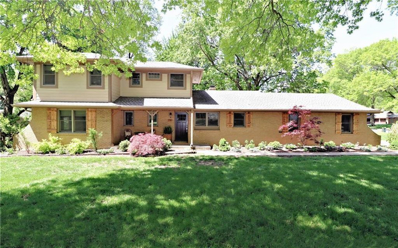 2901 W 94th Street, Leawood, KS 66206 - MLS#: 2191441