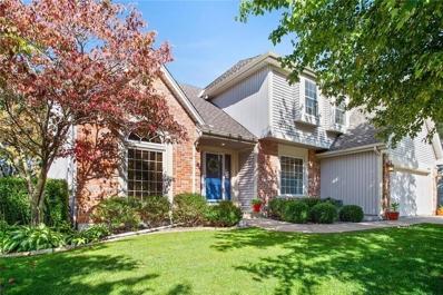 14000 W 114th Terrace, Olathe, KS 66215 - MLS#: 2191451