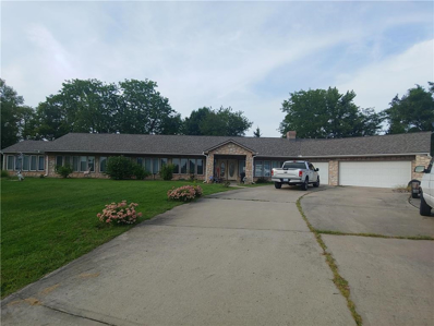 17000 NE 79th Street, Liberty, MO 64068 - MLS#: 2191561