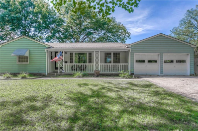 5912 HEDGES Avenue, Raytown, MO 64133 - MLS#: 2191562