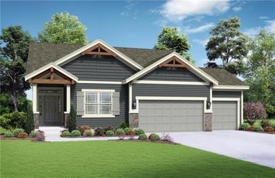 1517 SW Arbor Creek Drive, Lees Summit, MO 64082 - MLS#: 2191573