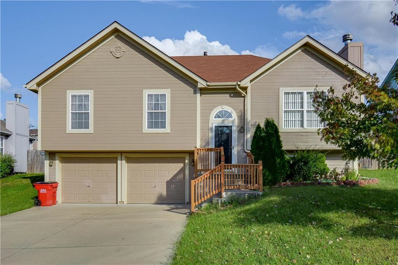 2001 N Ashley Drive, Independence, MO 64058 - #: 2191600