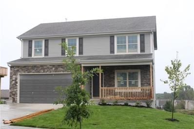 519 Bud Lane, Belton, MO 64012 - MLS#: 2191734
