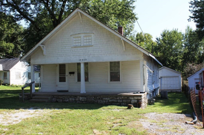 10809 E 24th Street, Independence, MO 64052 - MLS#: 2191765