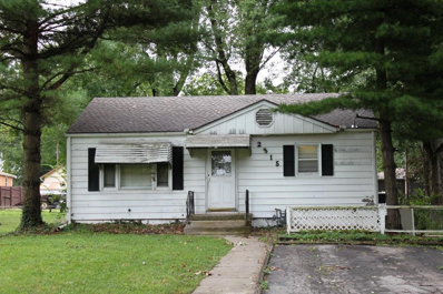 2315 S Northern Boulevard, Independence, MO 64052 - MLS#: 2191772