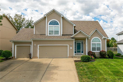 2425 NE 2nd Terrace, Blue Springs, MO 64014 - MLS#: 2191870