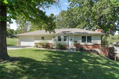 5048 REEDS Road, Mission, KS 66202 - MLS#: 2191959