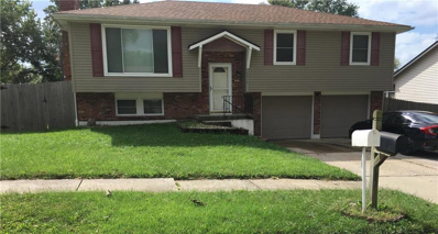 16917 E 3rd Ter South Terrace, Independence, MO 64056 - #: 2192001