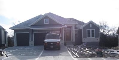 25701 W 96th Terrace, Lenexa, KS 66227 - MLS#: 2192256