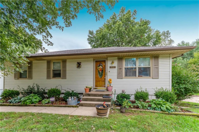 212 NW Summit Drive, Blue Springs, MO 64014 - #: 2192257