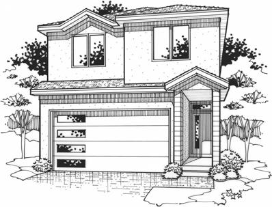 2203 W 47 Terrace, Westwood, KS 66205 - MLS#: 2192307