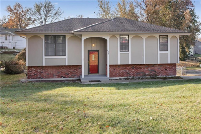 8407 E 55th Street, Kansas City, MO 64129 - MLS#: 2192394