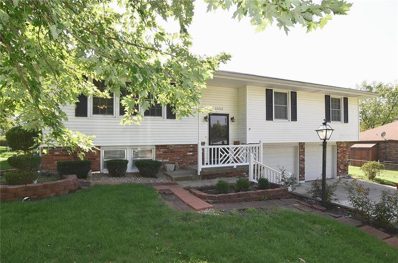 6933 NW 78th Terrace, Kansas City, MO 64152 - MLS#: 2192490